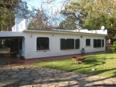 0002TA-Great-Family-Property-in-Punta-Ballena-3986