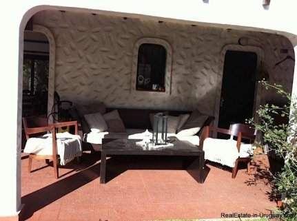 0002TA-Great-Family-Property-in-Punta-Ballena-3992