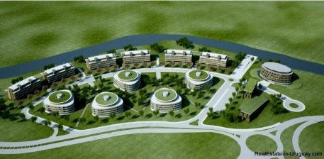 1012-Mega-Lot-with-Modern-Project-included-3958