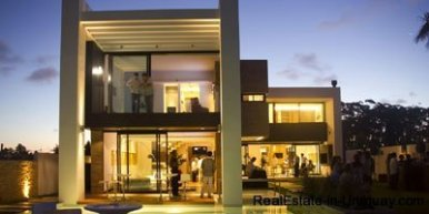 1108-Great-Designer-House-with-Panoramic-Views-3965