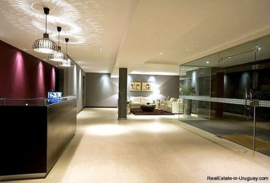 1137-Elegance-Design-and-Comfort-in-Carrasco-3911