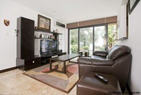 1137-Elegance-Design-and-Comfort-in-Carrasco-3923