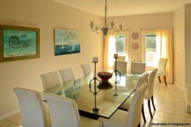 4548-Unique-Seafront-Property-3857