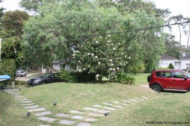 5101-Lovely-Home-in-San-Rafael-3538