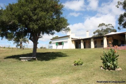 5153-Agroland-with-Ranch-in-the-Las-Canas-Mountain-Area-2717