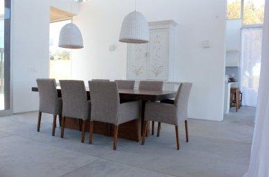 5166-Dining-of-Modern-Chacra-close-to-Jose-Ignacio