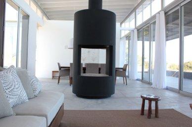 5166-Fireplace-of-Modern-Chacra-close-to-Jose-Ignacio