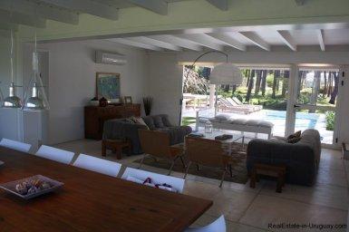 5212-Modern-2-Story-Home-in-Laguna-Blanca-Country-Club-3428
