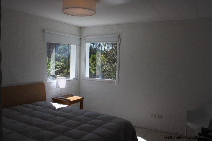 5212-Modern-2-Story-Home-in-Laguna-Blanca-Country-Club-3431