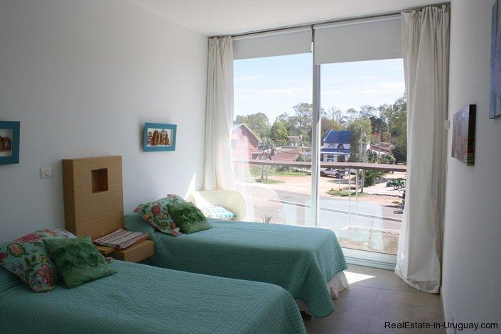 5214-Apartment-at-the-Lagoon-3487