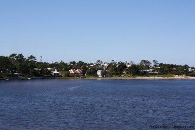 5214-Apartment-at-the-Lagoon-3492