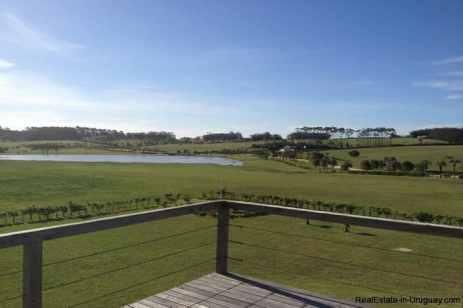 5032-Excellent-Modern-Home-in-Laguna-Estates-4013