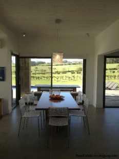 5032-Excellent-Modern-Home-in-Laguna-Estates-4015
