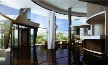 5268-Art-Tower-by-Architect-Carlos-Ott-in-Punta-del-Este-4036