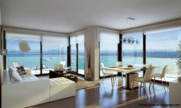 5268-Art-Tower-by-Architect-Carlos-Ott-in-Punta-del-Este-4038