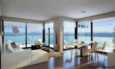 5268-Art-Tower-by-Architect-Carlos-Ott-in-Punta-del-Este-4038