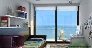5268-Art-Tower-by-Architect-Carlos-Ott-in-Punta-del-Este-4041