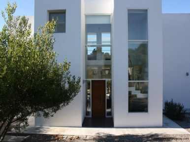 5280-Modern-Home-at-Village-Del-Faro-Jose-Ignacio-Uruguay-4084