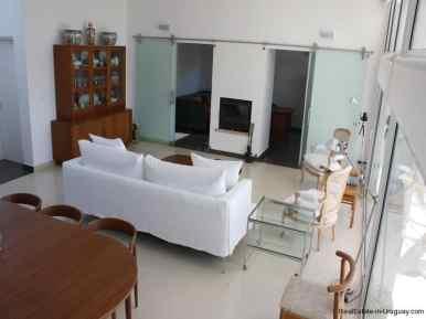 5280-Modern-Home-at-Village-Del-Faro-Jose-Ignacio-Uruguay-4085