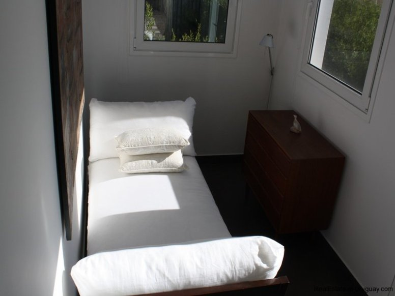 5280-Modern-Home-at-Village-Del-Faro-Jose-Ignacio-Uruguay-4090