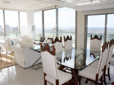 5300-Modern-Penthouse-with-Spectacular-Panoramic-Sea-Views-in-Punta-Del-Este-4021