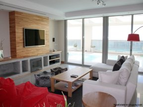 5300-Modern-Penthouse-with-Spectacular-Panoramic-Sea-Views-in-Punta-Del-Este-4031