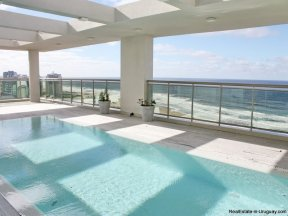 5300-Modern-Penthouse-with-Spectacular-Panoramic-Sea-Views-in-Punta-Del-Este-4032