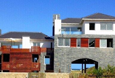 1013-New-Sea-View-Apartment-Punta-del-Diablo-3943