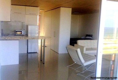 1013-New-Sea-View-Apartment-Punta-del-Diablo-3944