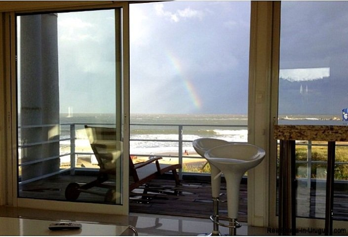 1013-New-Sea-View-Apartment-Punta-del-Diablo-3949