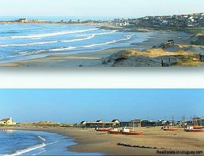 1013-New-Sea-View-Apartment-Punta-del-Diablo-3954