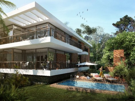 1126-Modern-Project-in-Carrasco-Montevideo-3977