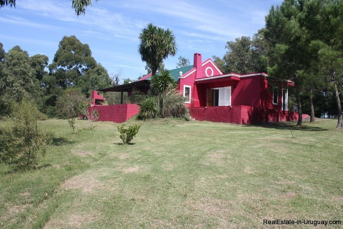 4662-Small-Country-House-in-Punta-Piedras-4233