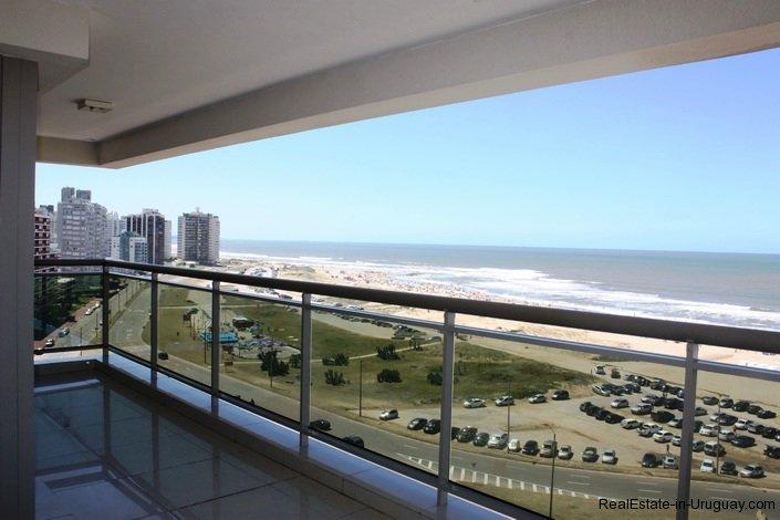 5130-Apartment-in-Punta-Del-Este-with-Ocean-views-4205