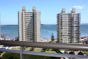 5130-Apartment-in-Punta-Del-Este-with-Ocean-views-4211