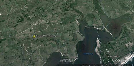 5145-Exclusive-Seaside-Land-Project-near-Jose-Ignacio-4221
