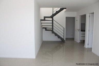 5176-New-Apartment-with-Roof-Terrace-Punta-Del-Este-4196