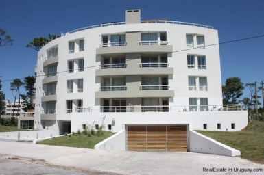 5176-New-Apartment-with-Roof-Terrace-Punta-Del-Este-4197