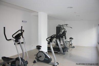 5176-New-Apartment-with-Roof-Terrace-Punta-Del-Este-4198
