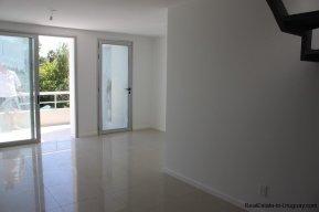 5176-New-Apartment-with-Roof-Terrace-Punta-Del-Este-4201