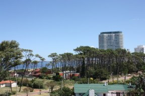 5176-New-Apartment-with-Roof-Terrace-Punta-Del-Este-4204