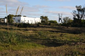 5282-Land-in-La-Barra-near-the-Mantra-Hotel-4161