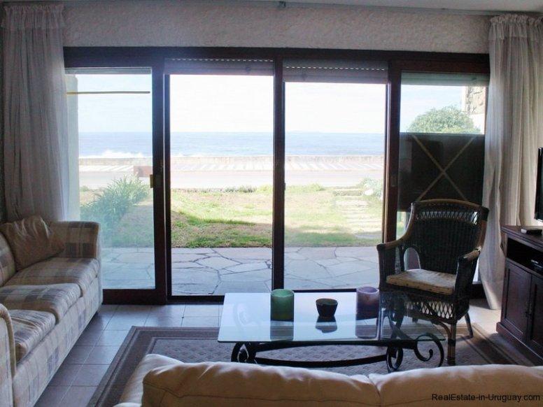 5349-Seafront-Apartment-in-Punta-Del-Este-4187