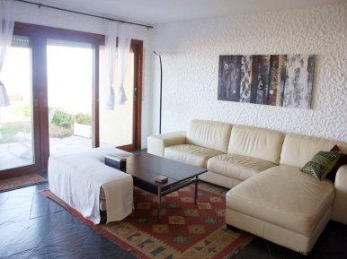 5349-Seafront-Apartment-in-Punta-Del-Este-4190