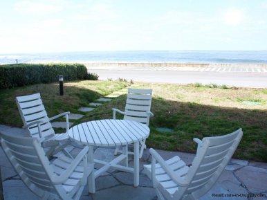 5349-Seafront-Apartment-in-Punta-Del-Este-4194