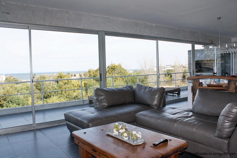 5350-Modern-House-on-the-Ocean-in-El-Chorro-4180