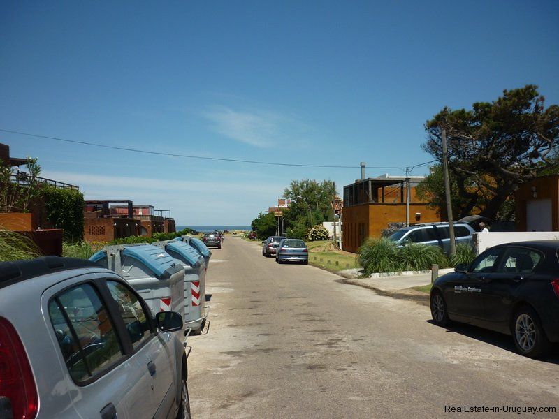 5384-Newer-Manantiales-Apartment-close-to-Beach-4131