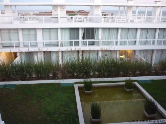 5384-Newer-Manantiales-Apartment-close-to-Beach-4132