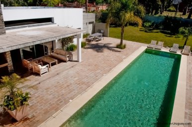 5410-Modern-House-in-El-Golf-Punta-Del-Este-4232