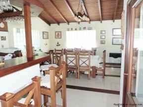 5435-Modern-2-Storey-Home-in-El-Chorro-4253